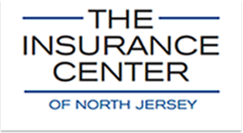 The Insurance Center Logo