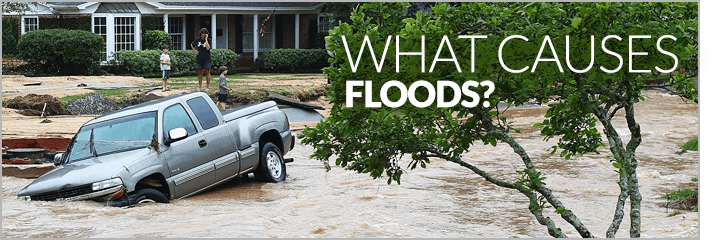 what-causes-floods