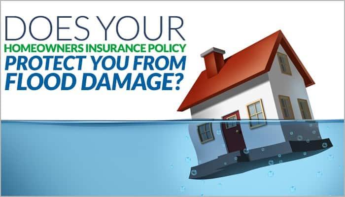 flood-insurance-2