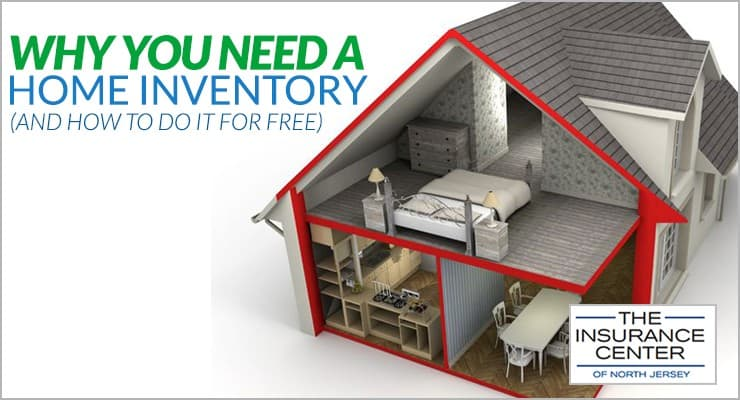 Why-You-Need A Home Inventory (And How To Do It For Free)