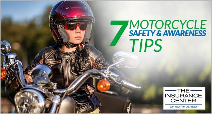 7-Tips-Motorcycle