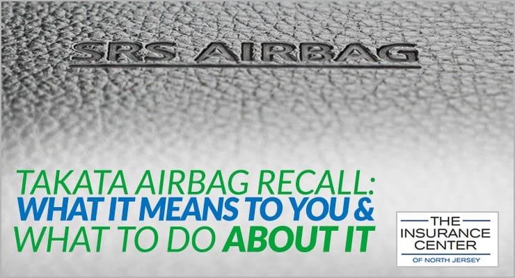 Takata-Airbag-Recall