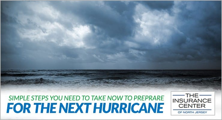 simple-steps-you-need-to-take-now-to-prepare-for-the-next-hurric
