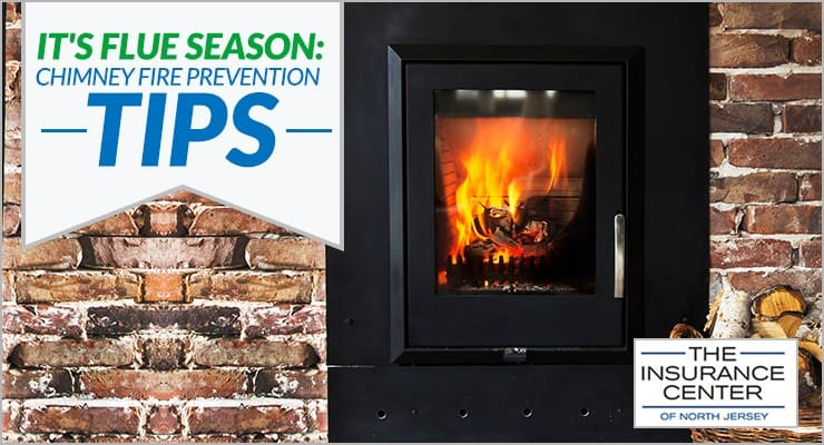 chimney-fire-prevention-tips