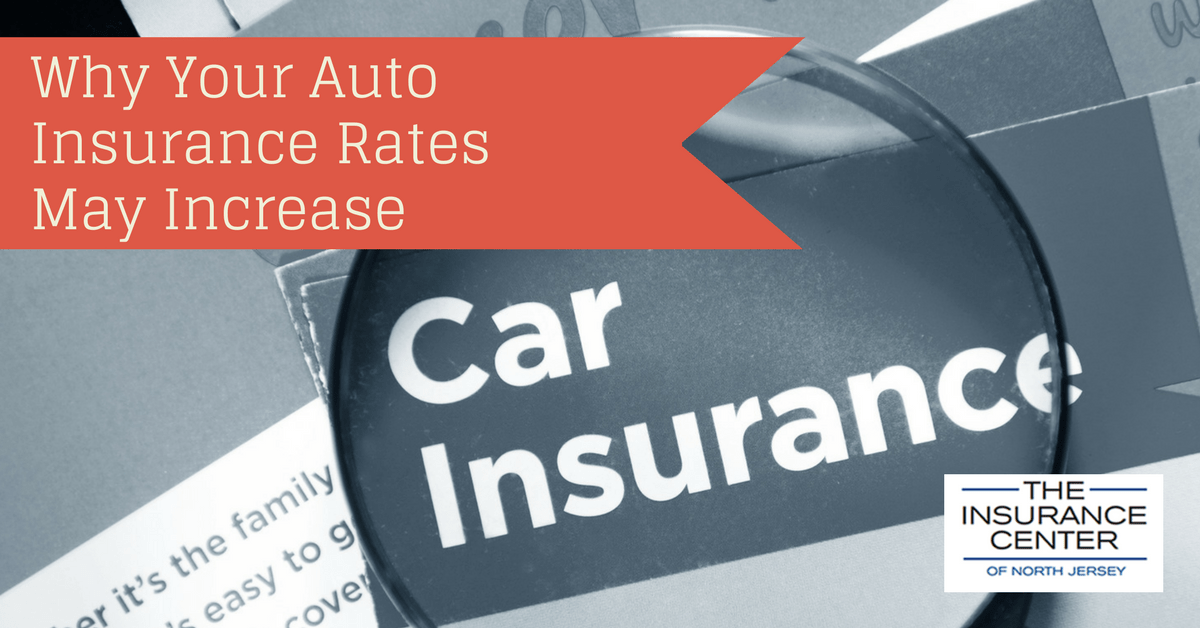 More motor insurance price hikes on the way  The Irish Times