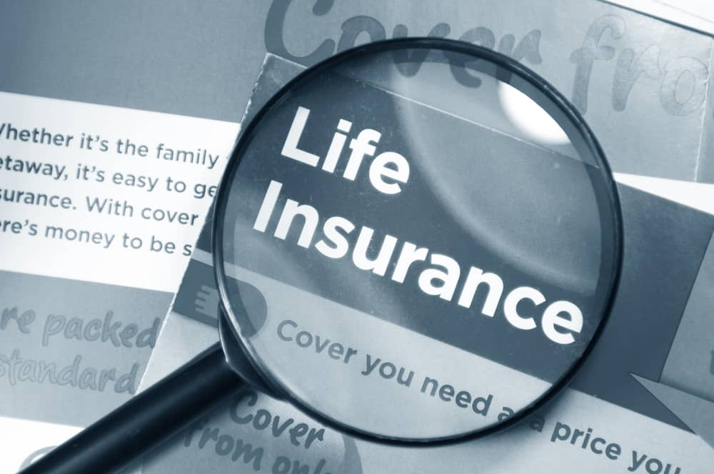 What Is Basic Life Insurance?