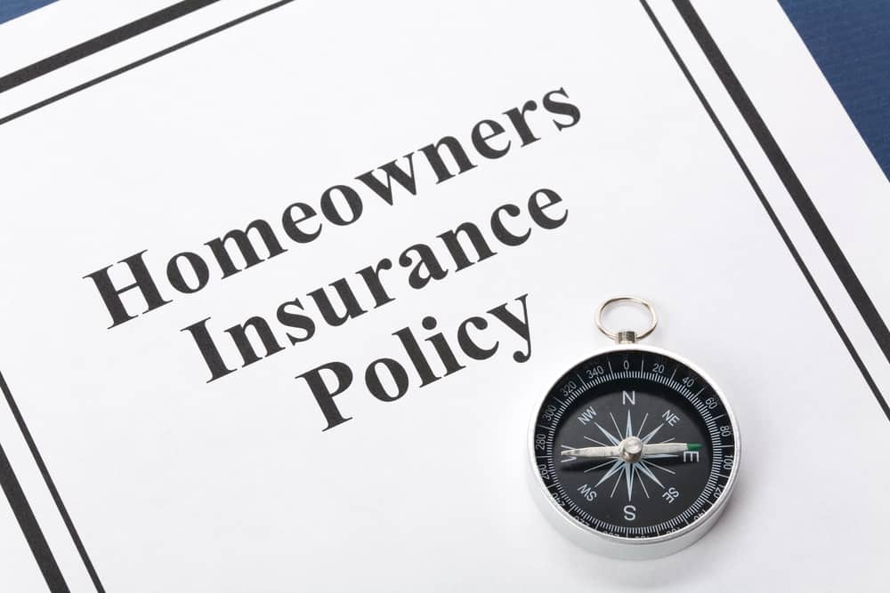 What Happens if You Don't Have Homeowners Insurance