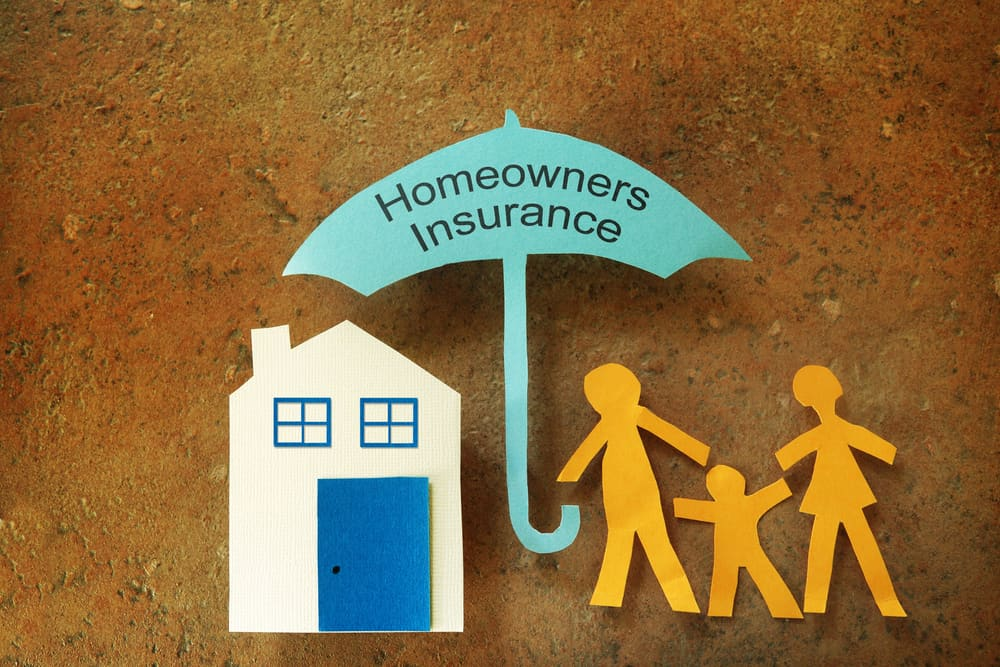8 Risks a Standard Homeowners Policy Doesn't Cover