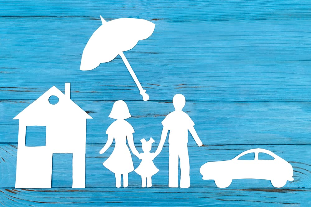 Umbrella Insurance What Is It and Do You Need It?