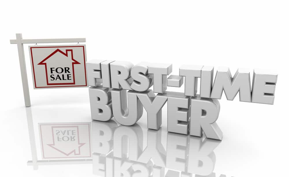 4 First Time Home Buyers Insurance Tips