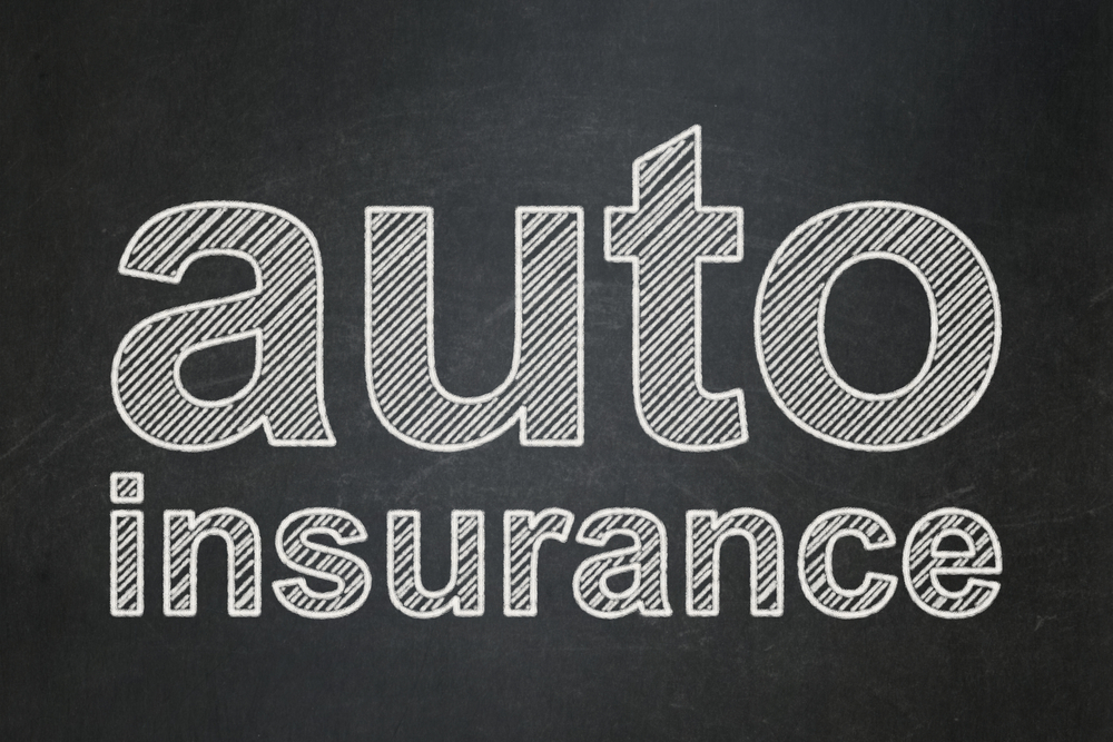 7 Tips To Help You Save on Auto Insurance