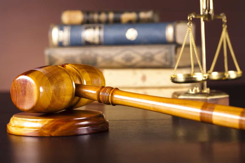 What Types of Insurance Do Attorneys Need